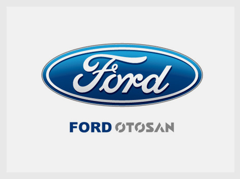 ford lg
